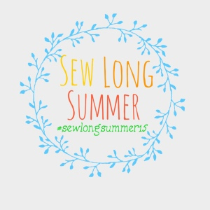 SewLongSummer badge