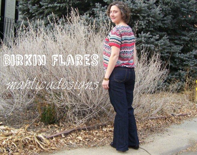 birkin-flare-feature-label